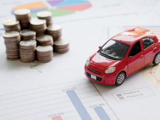 Thai Car Insurance: Excess Payments