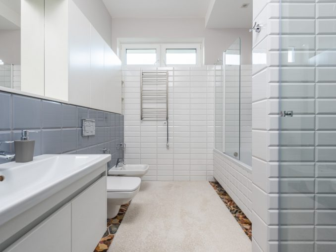 Tips For Planning The Bathroom For Your Future Home